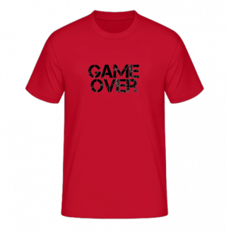 BWGAMESPOT_Pro_t-shirts_Gameover_211-removebg-preview