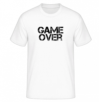 BWGAMESPOT_Pro_white_t-shirts_Gameover_2112-removebg-preview