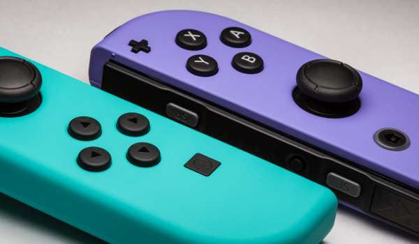 Nintendo Comments on Switch Joy-Con Drifting Issues; Consumers Merely Being Directed to Nintendo's Support Page