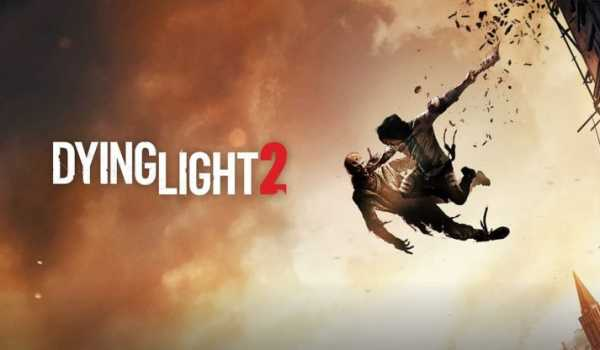 Techland's Pawel Rohleder on Experimenting with Ray Tracing and NVIDIA DLSS in Dying Light 2, DX12 Implementation & More
