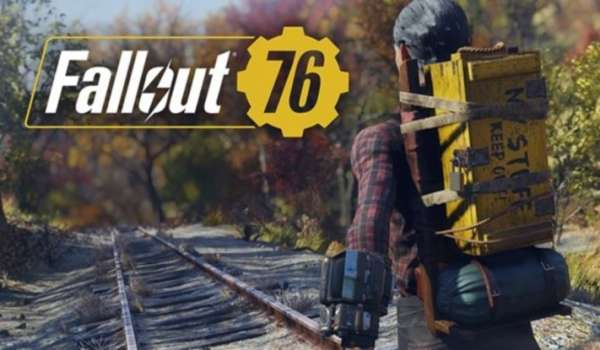 Fallout 76 Mod Improves Select Textures to 4K with AI Upscaling