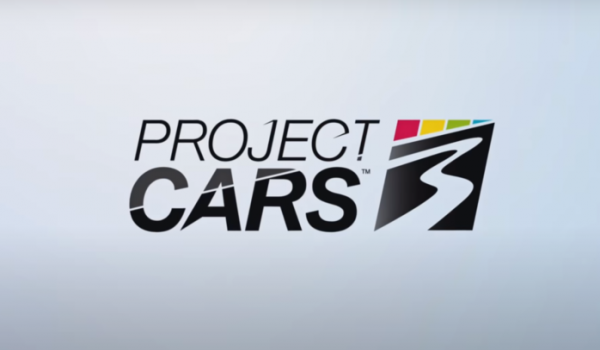 Ian Bell: Project Cars 3 Will be a Game Changer With a Massively Involved Career Mode, Improved Handling, Amazing Force Feedback and Upgraded Base Physics