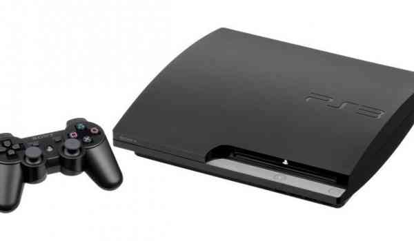 PS3 Messaging System to Be Stripped of PS4, PS Vita Support